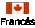 EESA - Canadá (Francés(