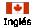 EESA - Canadá (Inglés)