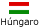 EESA - Hungría (húngaro)