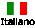 EESA - Italia (Italiano)