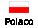 EESA - Polonia (Polaco)