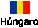 EESA - Rumania (Húngaro)