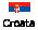 EESA - Serbia (Croata)