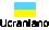 EESA - Ucrania (Ucraniano)