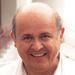 José H. Prado